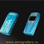 teleaero aerografpro.ru 100 150x150 - Airbrushed Phones - Big Gallery!