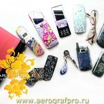 teleaero aerografpro.ru 101 150x150 - Airbrushed Phones - Big Gallery!