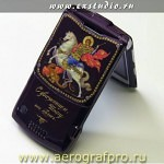 teleaero aerografpro.ru 105 150x150 - Airbrushed Phones - Big Gallery!
