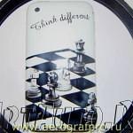 teleaero aerografpro.ru 107 150x150 - Airbrushed Phones - Big Gallery!