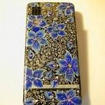 teleaero aerografpro.ru 108 150x150 - Airbrushed Phones - Big Gallery!