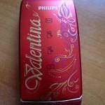teleaero aerografpro.ru 109 150x150 - Airbrushed Phones - Big Gallery!