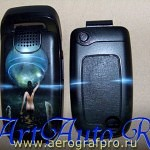 teleaero aerografpro.ru 110 150x150 - Airbrushed Phones - Big Gallery!