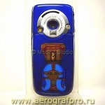 teleaero aerografpro.ru 112 150x150 - Airbrushed Phones - Big Gallery!
