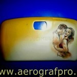 teleaero aerografpro.ru 113 150x150 - Airbrushed Phones - Big Gallery!