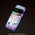 teleaero aerografpro.ru 114 150x150 - Airbrushed Phones - Big Gallery!