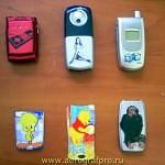 teleaero aerografpro.ru 116 150x150 - Airbrushed Phones - Big Gallery!