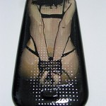 teleaero aerografpro.ru 117 150x150 - Airbrushed Phones - Big Gallery!