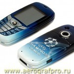 teleaero aerografpro.ru 118 150x150 - Airbrushed Phones - Big Gallery!