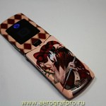 teleaero aerografpro.ru 119 150x150 - Airbrushed Phones - Big Gallery!