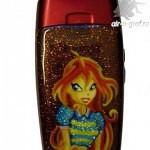 teleaero aerografpro.ru 121 150x150 - Airbrushed Phones - Big Gallery!