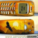 teleaero aerografpro.ru 122 150x150 - Airbrushed Phones - Big Gallery!