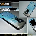 teleaero aerografpro.ru 126 150x150 - Airbrushed Phones - Big Gallery!