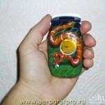 teleaero aerografpro.ru 128 150x150 - Airbrushed Phones - Big Gallery!