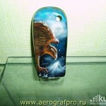 teleaero aerografpro.ru 129 150x150 - Airbrushed Phones - Big Gallery!