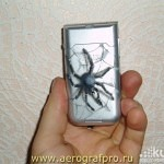 teleaero aerografpro.ru 130 150x150 - Airbrushed Phones - Big Gallery!