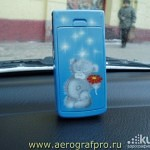 teleaero aerografpro.ru 131 150x150 - Airbrushed Phones - Big Gallery!