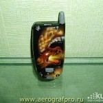 teleaero aerografpro.ru 132 150x150 - Airbrushed Phones - Big Gallery!