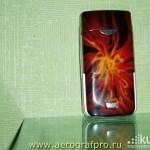 teleaero aerografpro.ru 134 150x150 - Airbrushed Phones - Big Gallery!