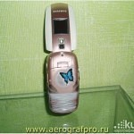 teleaero aerografpro.ru 135 150x150 - Airbrushed Phones - Big Gallery!