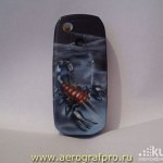 teleaero aerografpro.ru 136 150x150 - Airbrushed Phones - Big Gallery!