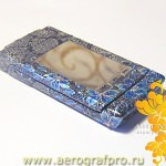 teleaero aerografpro.ru 138 150x150 - Airbrushed Phones - Big Gallery!