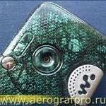 teleaero aerografpro.ru 139 150x150 - Airbrushed Phones - Big Gallery!