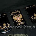 teleaero aerografpro.ru 140 150x150 - Airbrushed Phones - Big Gallery!
