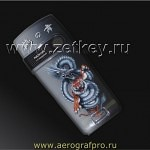 teleaero aerografpro.ru 141 150x150 - Airbrushed Phones - Big Gallery!