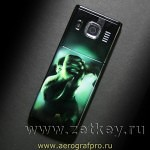 teleaero aerografpro.ru 142 150x150 - Airbrushed Phones - Big Gallery!