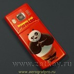 teleaero aerografpro.ru 143 150x150 - Airbrushed Phones - Big Gallery!