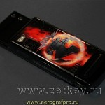 teleaero aerografpro.ru 144 150x150 - Airbrushed Phones - Big Gallery!