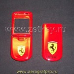 teleaero aerografpro.ru 145 150x150 - Airbrushed Phones - Big Gallery!