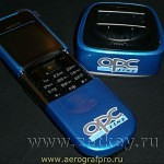 teleaero aerografpro.ru 146 150x150 - Airbrushed Phones - Big Gallery!