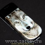 teleaero aerografpro.ru 147 150x150 - Airbrushed Phones - Big Gallery!