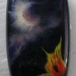 teleaero aerografpro.ru 150 150x150 - Airbrushed Phones - Big Gallery!