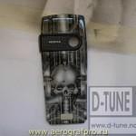 teleaero aerografpro.ru 153 150x150 - Airbrushed Phones - Big Gallery!
