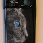 teleaero aerografpro.ru 158 150x150 - Airbrushed Phones - Big Gallery!