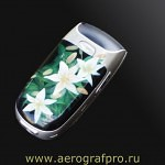 teleaero aerografpro.ru 160 150x150 - Airbrushed Phones - Big Gallery!
