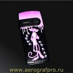 teleaero aerografpro.ru 161 150x150 - Airbrushed Phones - Big Gallery!