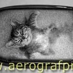 teleaero aerografpro.ru 162 150x150 - Airbrushed Phones - Big Gallery!