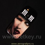 teleaero aerografpro.ru 165 150x150 - Airbrushed Phones - Big Gallery!