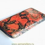 teleaero aerografpro.ru 169 150x150 - Airbrushed Phones - Big Gallery!