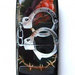 teleaero aerografpro.ru 170 150x150 - Airbrushed Phones - Big Gallery!