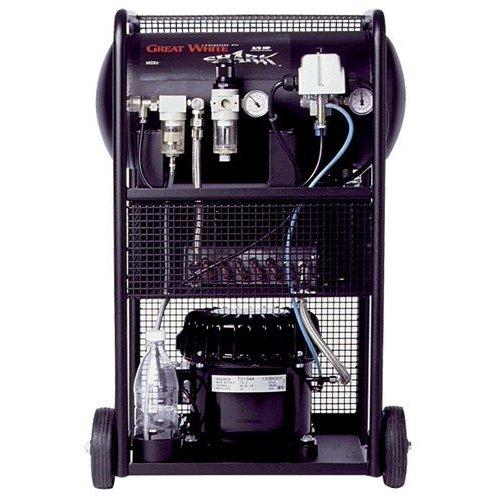 518H2cK+iAL. SS500  - Choosing The Right Air Compressor