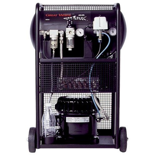518H2cK+iAL. SS500  - Choosing The Right Air Compressor
