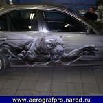 Airbrush Gallery  001 150x150 - Airbrush Gallery '286img'