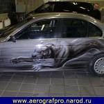 Airbrush Gallery  002 150x150 - Airbrush Gallery '286img'