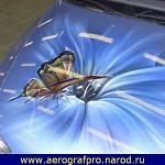 Airbrush Gallery  005 150x150 - Airbrush Gallery '286img'