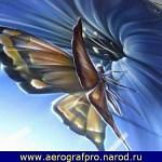 Airbrush Gallery  006 150x150 - Airbrush Gallery '286img'